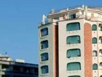 Urlaub Reisen  Italien Venetien Lido di Jesolo Hotel Las Vegas