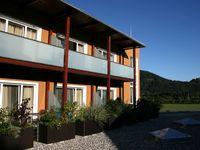 Urlaub Reisen  Österreich Kärnten Treffen Hotel Educare