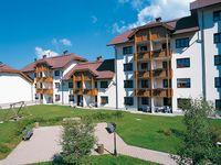 Urlaub Reisen  Österreich Kärnten Treffen Almresort Gerlitzen Kanzelhöhe