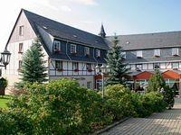 Urlaub Reisen  Deutschland Sachsen Seiffen Berghotel Wettiner Höhe