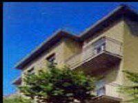Urlaub Reisen  Italien Venetien Rimini Hotel Miriam