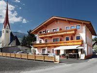 Urlaub Reisen  Österreich Tirol Fügen Apart Andrea