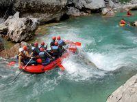 Urlaub Reisen  Österreich Tirol Tux Hotel Garni Jagdhof