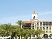 Urlaub Reisen  Spanien Kanaren Maspalomas Lopesan Costa Meloneras Resort