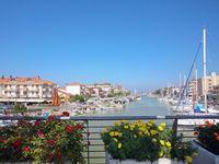 Urlaub Reisen  Italien Venetien Bellaria