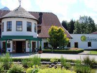 Urlaub Reisen  Österreich Oberösterreich Strobl Hotel Seethurnhof