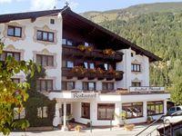 Urlaub Reisen  Österreich Tirol Kirchberg Gasthof Skirast
