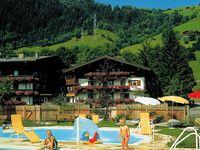 Urlaub Reisen  Österreich Salzburger Land Kaprun Gasthof Zur Mühle