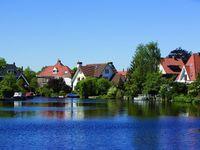 Urlaub Reisen  Niederlande
