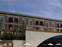 Urlaub Reisen  Spanien Balearen Playa de Palma Hotel Grupotel Playa de Palma Suites & Spa