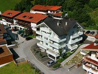 Urlaub Reisen  Österreich Tirol Gerlos Appartements Kolmblick