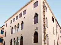 Urlaub Reisen  Italien Venetien Venedig Hotel Continental