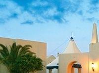Urlaub Reisen  Spanien Kanaren Corralejo Atlantis Fuerteventura Resort