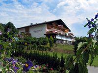 Urlaub Reisen  Österreich Kärnten Millstatt Hotel-Restaurant Matzelsdorferhof