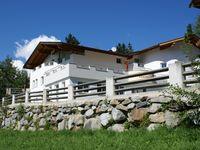 Urlaub Reisen  Österreich Tirol Wenns Pensionen Pitztal