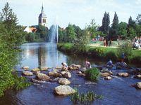 Urlaub Reisen  Deutschland Nordrhein-Westfalen