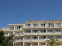Urlaub Reisen  Spanien Kanaren Jandía Hotel Buganvilla