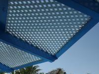 Urlaub Reisen  Spanien Kanaren Playa del Inglés Hotel IFA Catarina