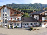 Urlaub Reisen  Italien Südtirol Bruneck Hotel Prack