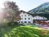 Urlaub Reisen  Österreich Tirol Pfunds Posthotel Pfunds