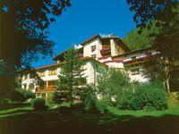 Urlaub Reisen  Österreich Tirol Pfunds Hotel Kreuz