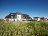 Urlaub Reisen  Deutschland Deutsche Küsten Sylt Dorfhotel Sylt
