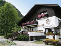 Urlaub Reisen  Deutschland Bayern Reit im Winkl Alpengasthof Seegatterl