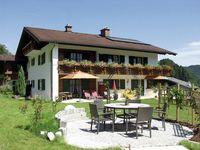 Urlaub Reisen  Deutschland Bayern Schönau am Königssee Landhaus Lukaswinkl