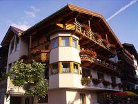 Urlaub Reisen  Österreich Tirol Reith Appartement Tramberger