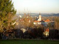 Urlaub Reisen  Österreich Oberösterreich Kronstorf