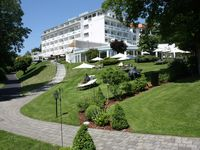 Urlaub Reisen  Österreich Kärnten Velden am Wörthersee Seehotel Europa