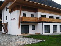 Urlaub Reisen  Österreich Salzburger Land Flachau Appartementhaus Auszeit