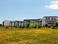 Urlaub Reisen  Ungarn Westtransdanubien Bükfürdö Greenfield Hotel Golf & Spa