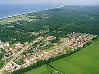 Urlaub Reisen  Deutschland Deutsche Küsten Graal-Müritz