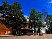 Urlaub Reisen  Deutschland Baden-Württemberg Freudenstadt Zuflucht Natur- & Sporthotel
