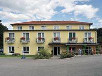 Urlaub Reisen  Österreich Steiermark Bad Blumau Hotel Bad Blumauerhof