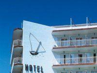 Urlaub Reisen  Spanien Festland Lloret de Mar Hotel Garbí Park