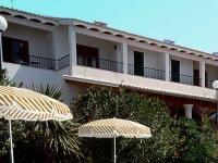 Urlaub Reisen  Spanien Balearen Santa Ponça Club Santa Ponsa