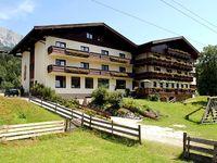 Urlaub Reisen  Österreich Salzburger Land Leogang Hotel Gasthof Wachter