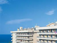 Urlaub Reisen  Spanien Festland Salou Hotel Playa Park