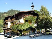 Urlaub Reisen  Österreich Salzburger Land Rauris Gasthof Alpenrose