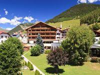 Urlaub Reisen  Österreich Tirol Nauders Beauty- & Sporthotel Tirolerhof