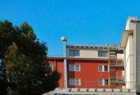 Urlaub Reisen  Italien Venetien Riva del Garda Hotel Feeling Luise