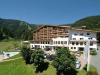 Urlaub Reisen  Österreich Salzburger Land Zell am See Alpine Resort Zell am See
