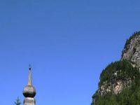 Urlaub Reisen  Österreich Salzburger Land Tweng Landhotel Postgut