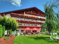 Urlaub Reisen  Österreich Tirol Fulpmes Hotel Alte Post