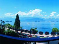 Urlaub Reisen  Italien Piemonte