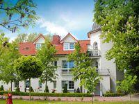 Urlaub Reisen  Deutschland Mecklenburg-Vorpommern Serrahn Van der Valk Golfhotel Serrahn