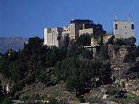 Urlaub Reisen  Spanien Festland Torremolinos