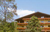 Urlaub Reisen  Österreich Salzburger Land Fuschl am See Hotel Seewinkel